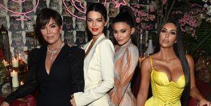 kardashian-kloset-garderobe-kardashians