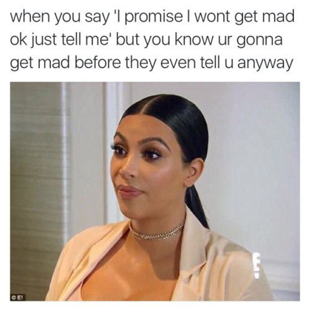 kardashian meme2 1513854828?crop=1xw 1xh;centertop&resize=480 * 19 of the funniest kardashian memes for every occasion