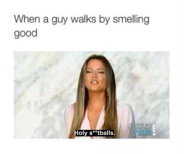 kardashian meme7 1513854900?crop=1xw 1xh;centertop&resize=480 * 19 of the funniest kardashian memes for every occasion
