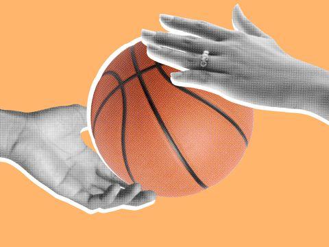 why do athletes cheat