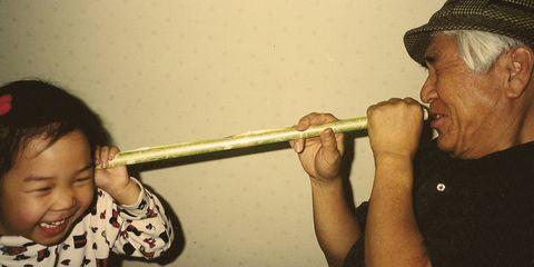 Musical instrument, Wind instrument, Flautist, Flute, Blowgun,