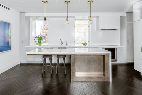 top kitchen trends in 2020