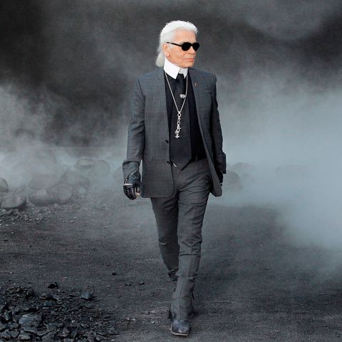 ce2d39742d0435 Karl Lagerfeld has died in Paris