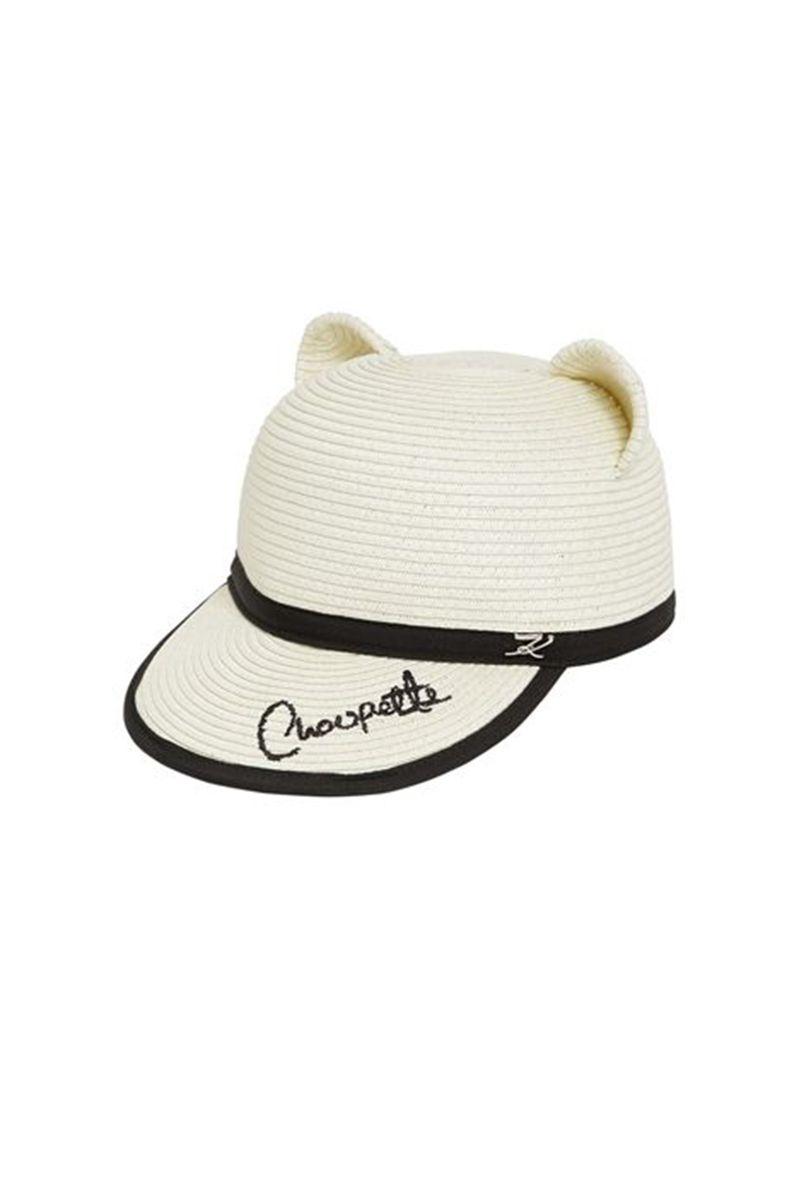 womens hats - bobble hats