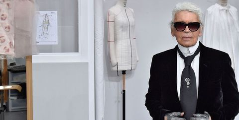 White, Eyewear, Fashion, Suit, Fashion design, Formal wear, Outerwear, Tuxedo, Blazer, Glasses,