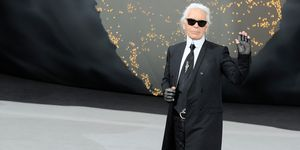 karl-lagerfeld-podcast-chanel