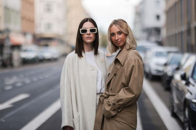 street style cologne may 2021