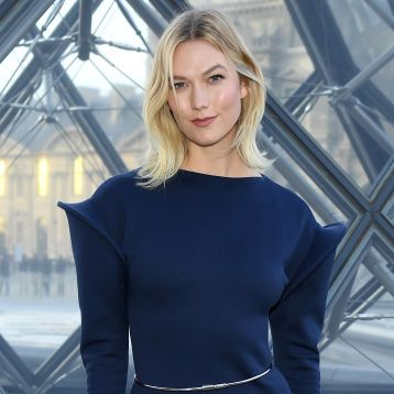 louis vuitton  photocall   paris fashion week womenswear fallwinter 20192020