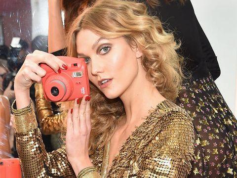 Lens, Digital camera, Cameras & optics, Style, Eyelash, Camera, Single-lens reflex camera, Nail, Point-and-shoot camera, Fashion,