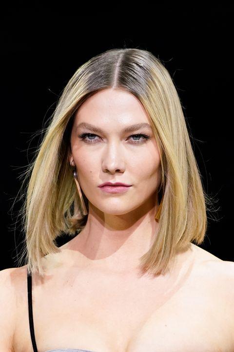 off white  runway   paris fashion week womenswear fallwinter 20202021