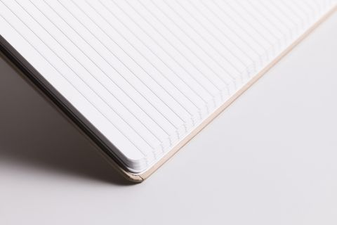 Notebook, Beige, Material property, Technology, Electronic device, Wood, Gadget, Book cover, Book, Ipad,