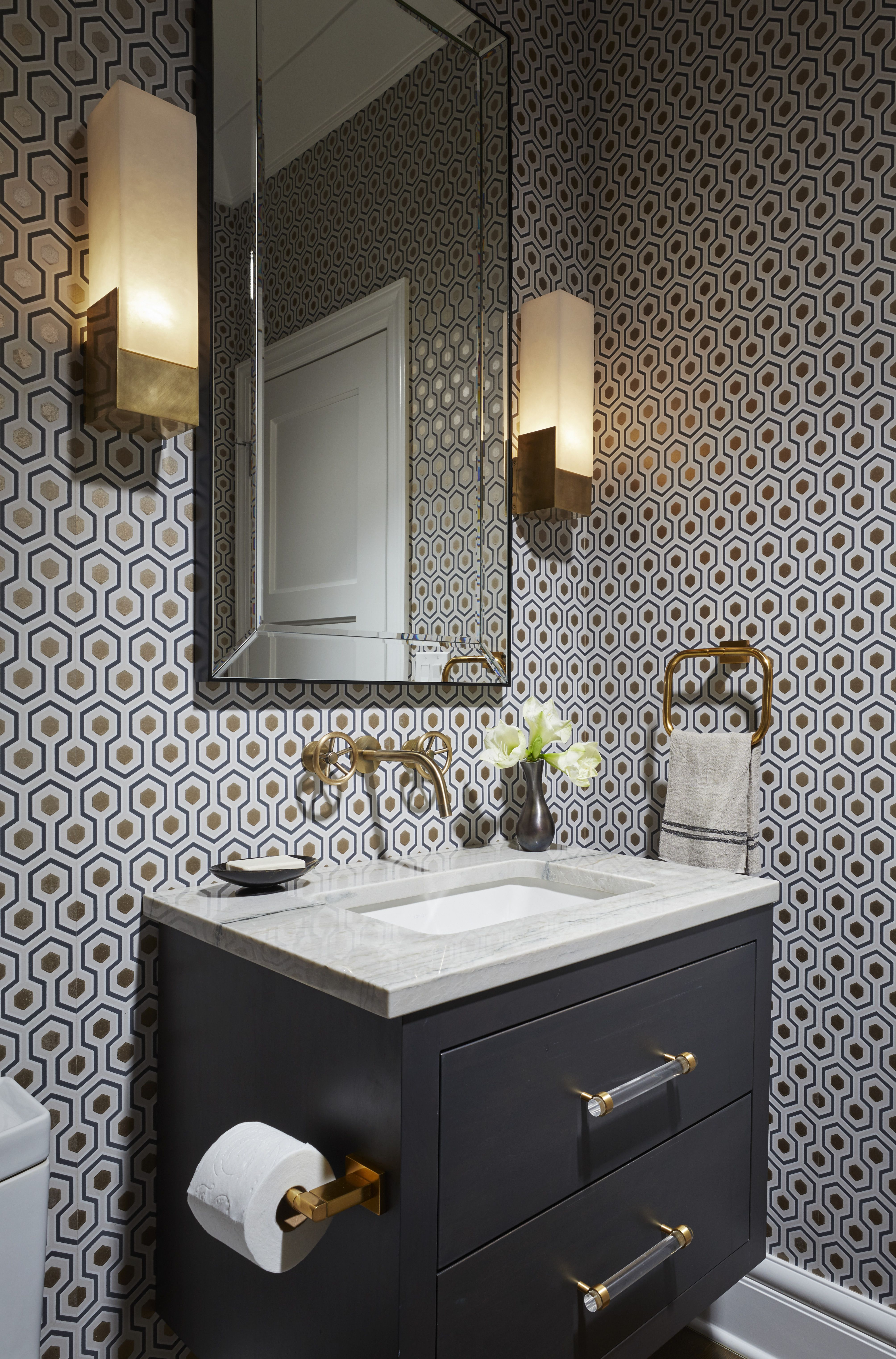 30 Best Bathroom Paint Colors 2020 Bathroom Paint Ideas,Indian Style 5 Bedroom House Plans Single Story 3d