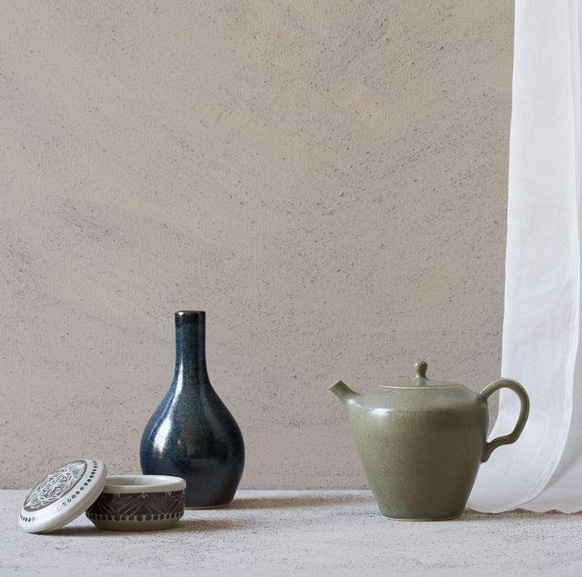 kasama potters at london craft week 2021