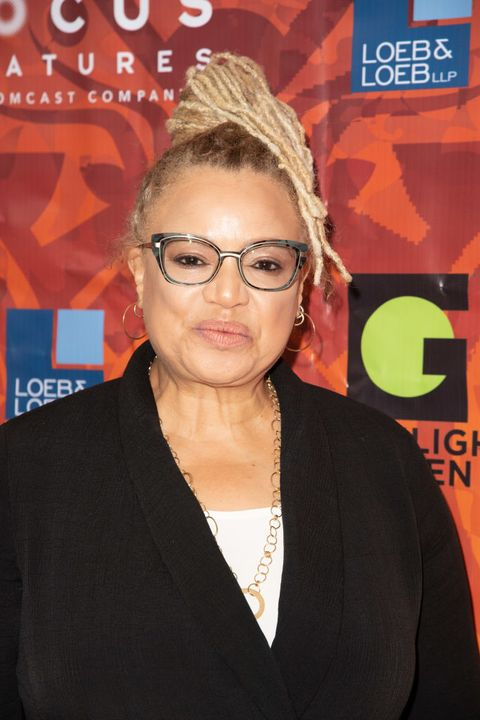 Greenlight Women For Black History Month Brunch Celebration