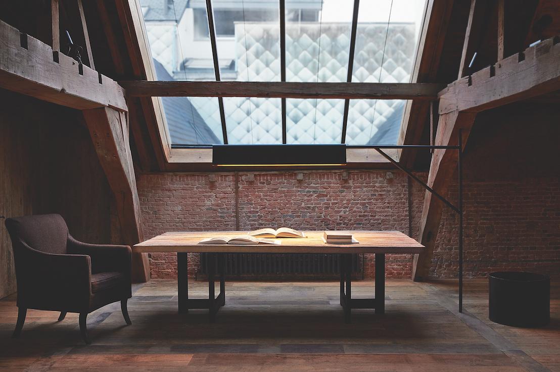 Studio Di Architettura In Inglese le interviste agli interior designer famosi ed emergenti del