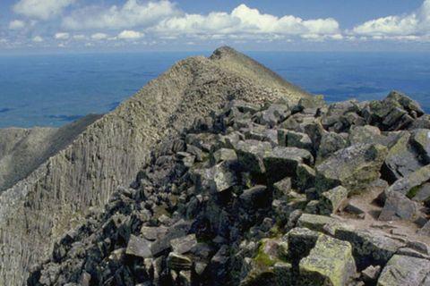 Mount-Katahdin.jpg