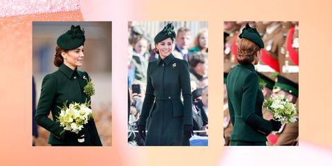 Photograph, Snapshot, Fashion, Uniform, Dress, Floral design, Headgear, Photography, Headpiece, Street fashion,