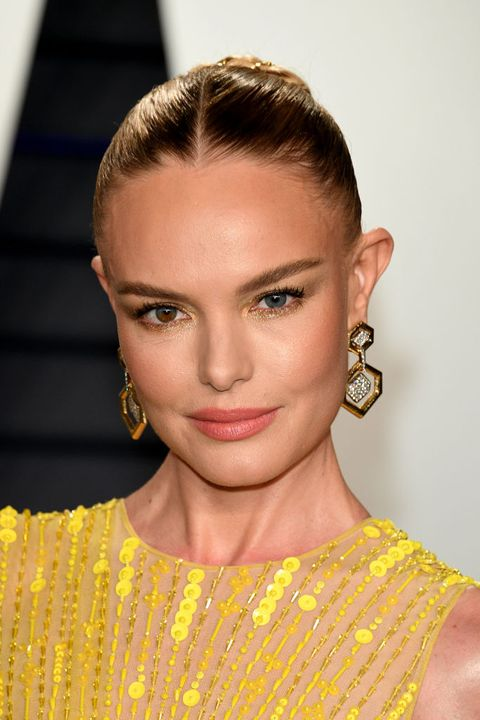 Kate Bosworth Eyes: 21 Best Hair, Makeup And Beauty Looks From Academy Awards 2019