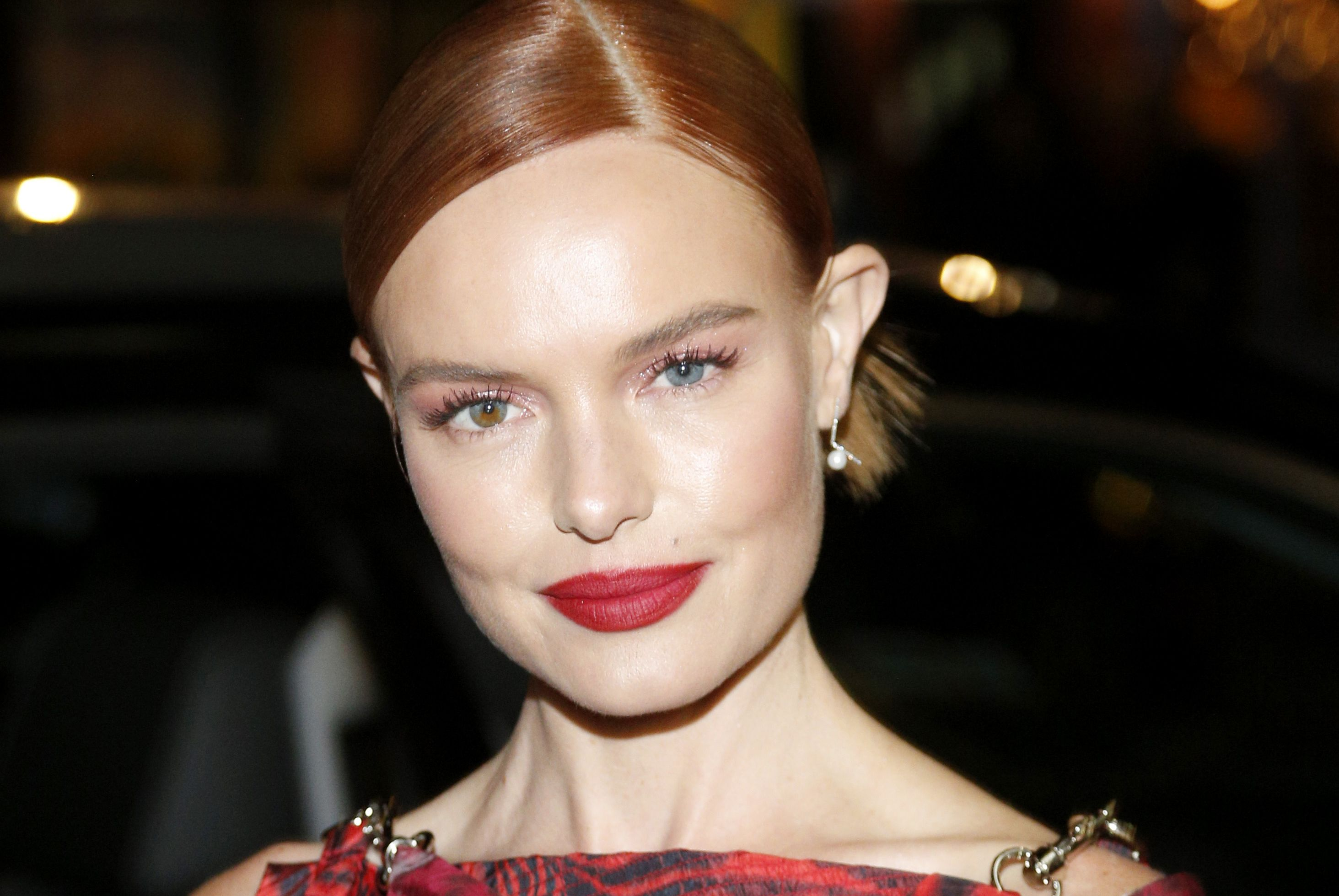 The £10 Skincare Product Kate Bosworth Uses for Clear Skin