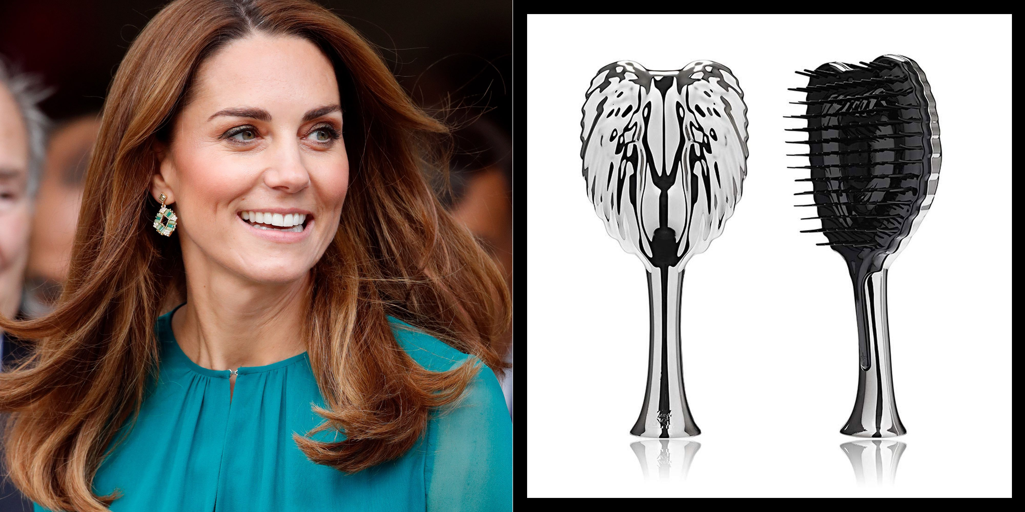 The Beauty Products Kate Middleton Uses That Reviewers Swear By