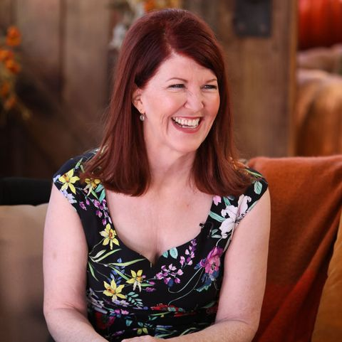 kate flannery dancing with the stars women over 50
