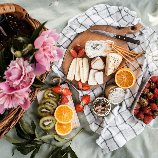 Still life, Food, Basket, Cuisine, Delicacy, Still life photography, Gift basket, Dish,