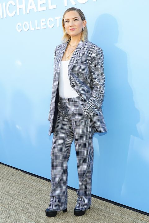 Michael Kors S/S 2020 Fashion Show