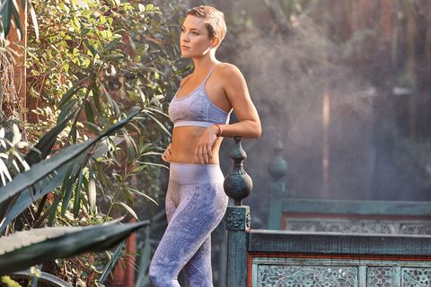 0239506b9b Kate Hudson: What I've learnt about starting my own business