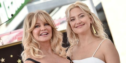 15 mother daughter quotes from the cutest celebrity families