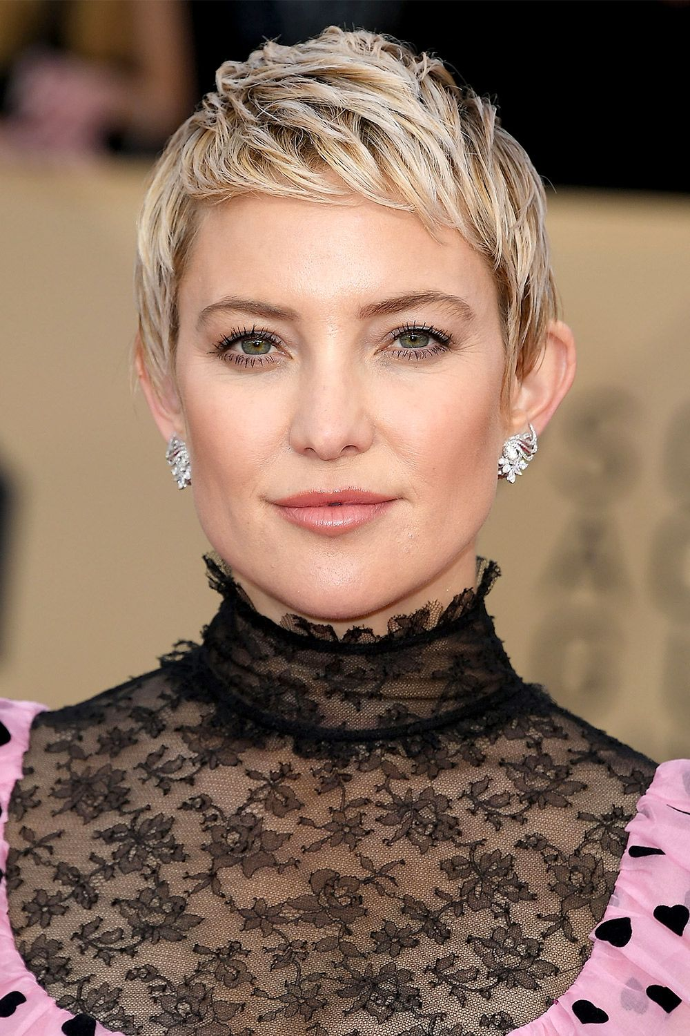 53 Best Pixie Cut Hairstyle Ideas 2018 Cute Celebrity Pixie Haircuts