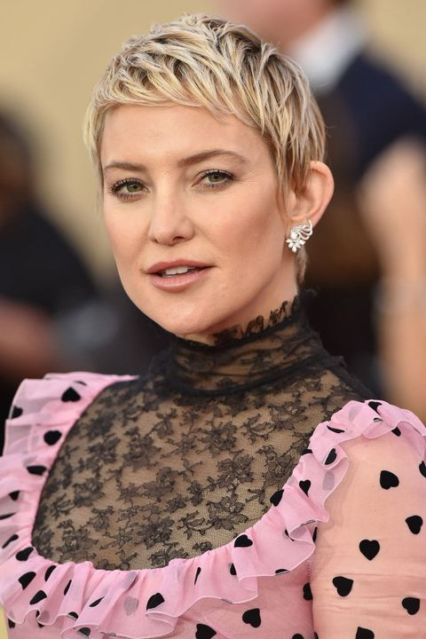 87 Cute Short Hairstyles Haircuts How To Style Short Hair