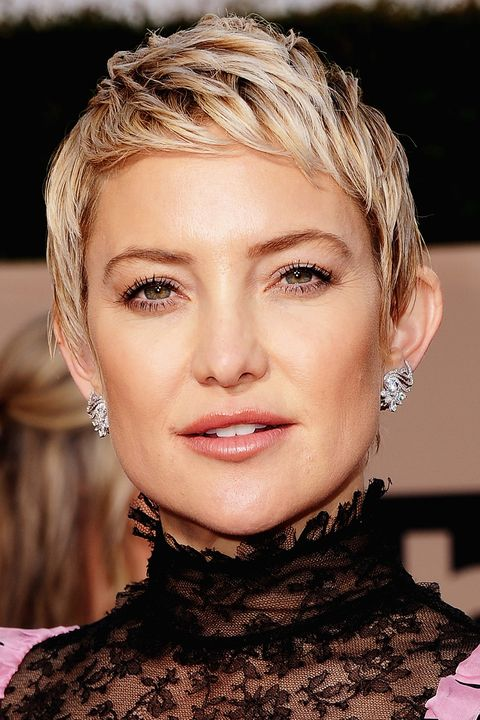 SAG awards 2018 best beauty looks