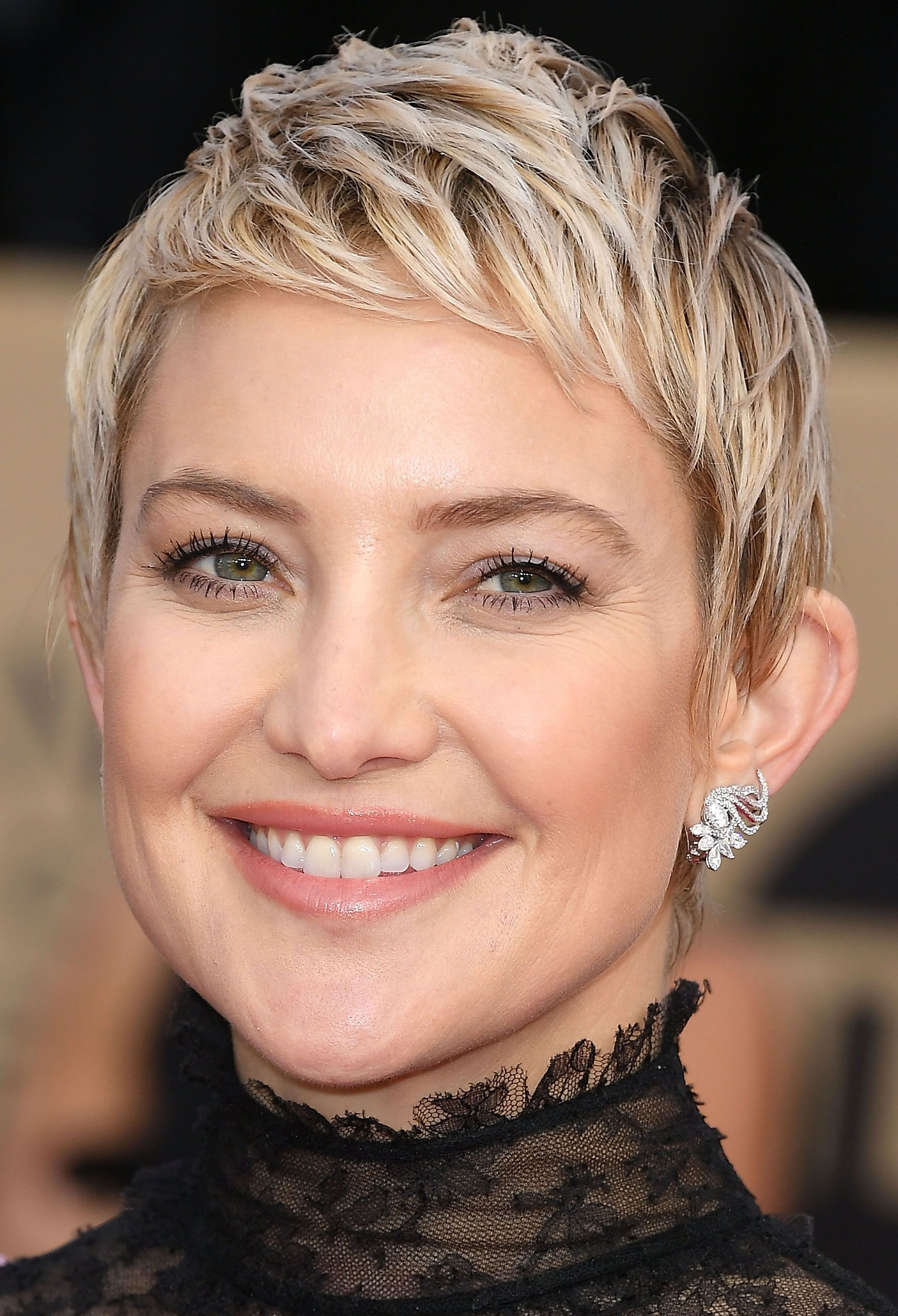 shortish hair styles 27 haircuts for 2017 easy 5496