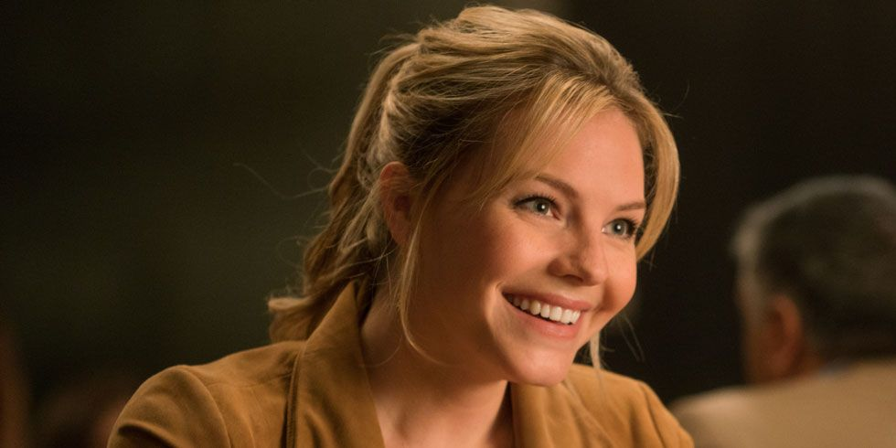 Fifty Shades Freed Set Facts - Eloise Mumford Fifty Shades -8788