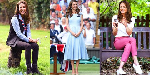 Kate Middleton S Best Outfits Ever Kate Middleton Style Gallery