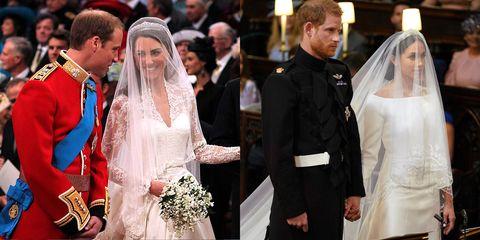 Event, Ceremony, Marriage, Wedding dress, Veil, Tradition, Fashion, Dress, Bridal clothing, Wedding,