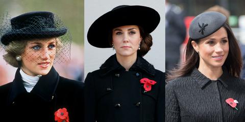 Peaked cap, Clothing, Hat, Fashion, Lip, Headgear, Cap, Fashion accessory, Uniform, Black hair,