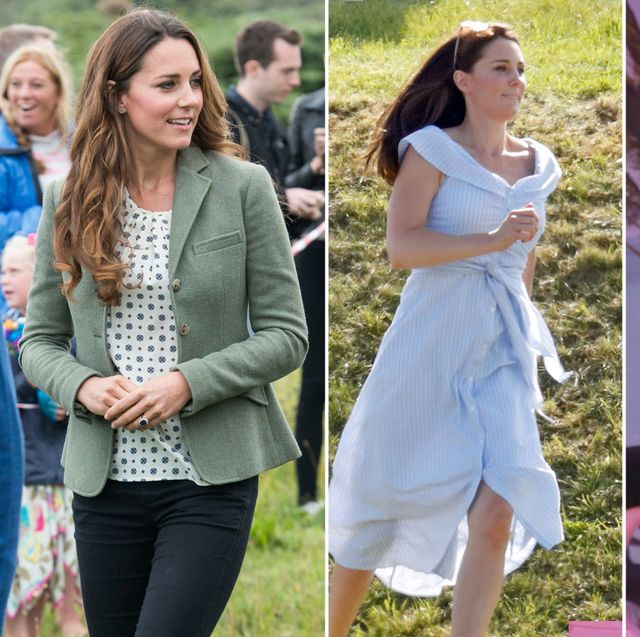 94301b656f3b Kate Middleton's best casual looks – and how to get them for yourself