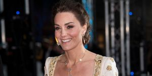 kate-middleton-bafta-2020