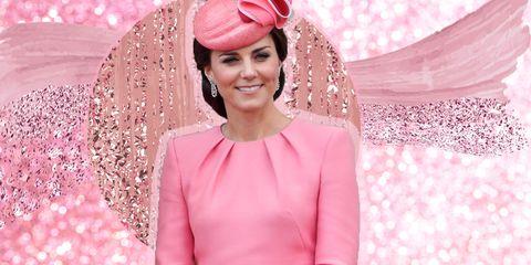 quality design da158 96619 Kate Middleton News: sì anche Kate ha indossato un cappotto ...