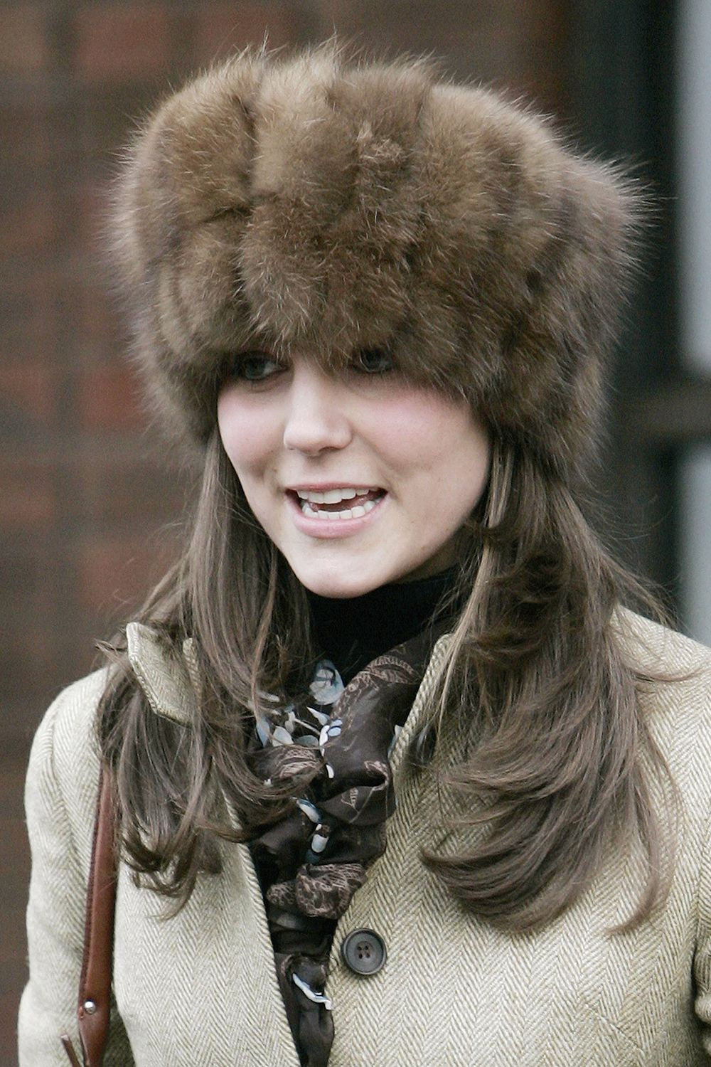 kate-middleton-before-royal