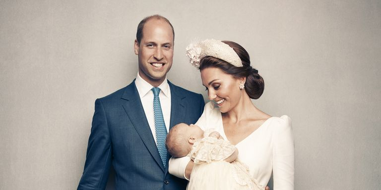 Kate Middleton Christening Official Resize 768 Emmys Predictions Win