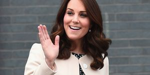 kate-middleton-royal-family-news-duchessa-cambridge