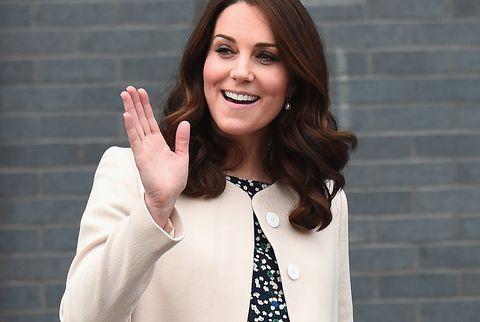 kate-middleton-royal-family-news-duchessa-cambridge