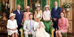 Kate Middleton eerbetoon prinses Diana