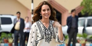 kate-middleton-eerste-instagrampost