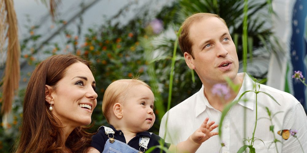 kate-middleton-prins-william-vakantie-mustique