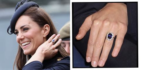 royal family engagement rings meghan markle engagement ring royal family engagement rings meghan