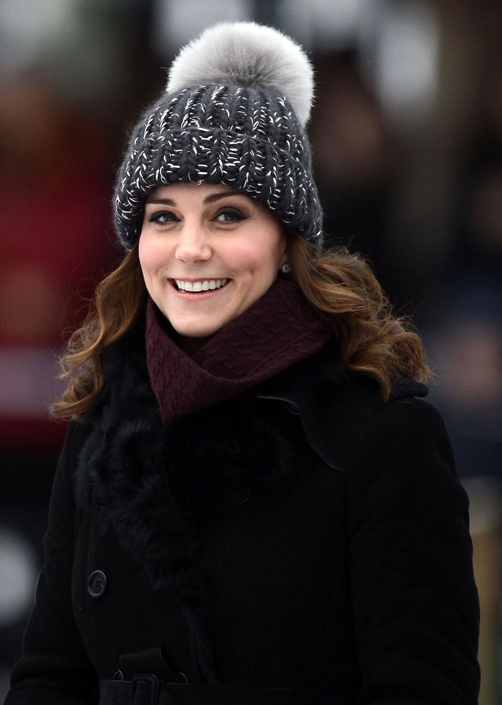 70dd177f Kate Middleton's Most Controversial Royal Moments - Kate Middleton  Controversy Timeline