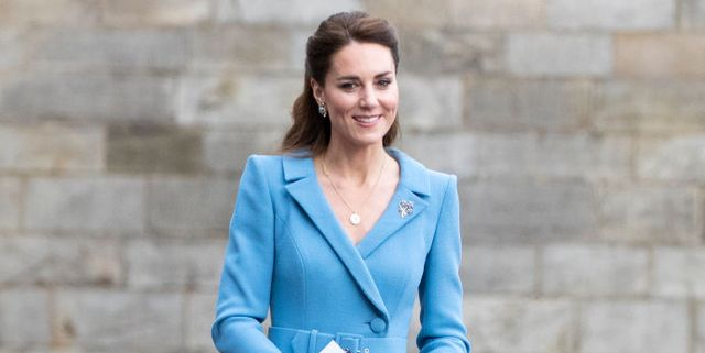 kate middleton g7 summit family connections